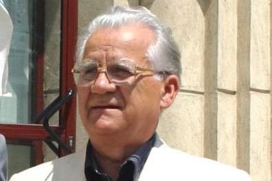 Mihai Chitsac