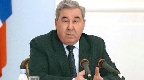 Leonid Poležajev
