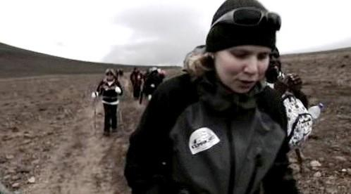 Expedice RS Kilimanjaro 2010