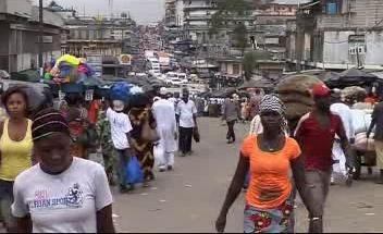 Příprava na volby na Pobřeží slonoviny