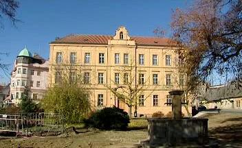 Muzeum J. Jindřicha