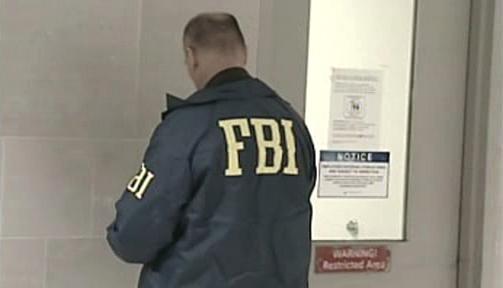 Vyšetřování pokusu o teroristický útok