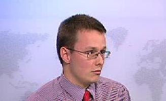 Martin Janíčko