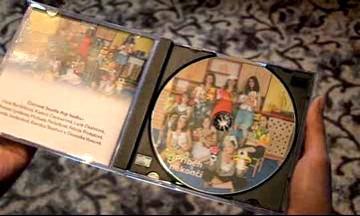 CD Příběh nekončí