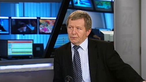 Miroslav Šefara