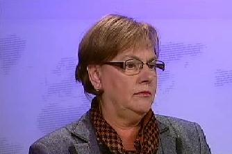 Irena Plocková