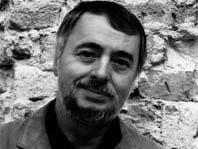 Antonín Bajaja