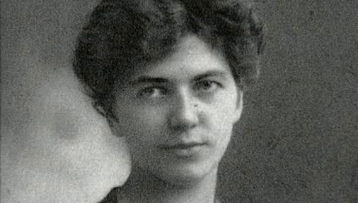 Marie Kvíčalová