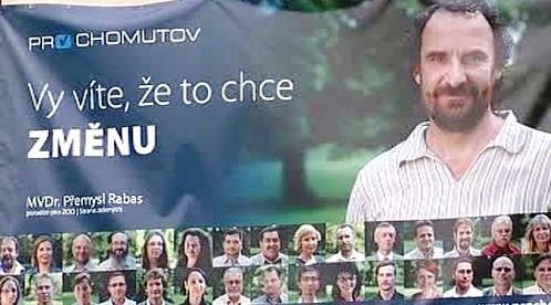 PRO Chomutov