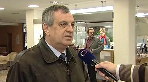 Oldřich Čtvrtečka
