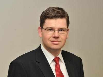 Jiří Pospíšil (ODS)