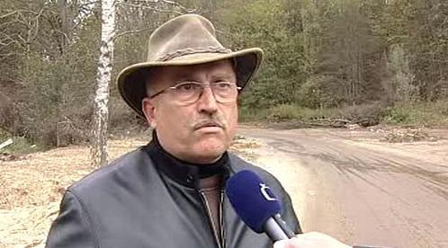 Zdeněk Kuntoš