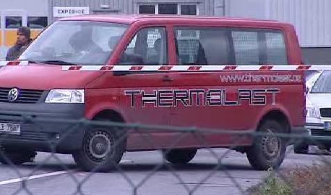 Thermolast