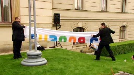 Závěr českého předsednictví