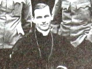 Antonín Bořek - Dohalský