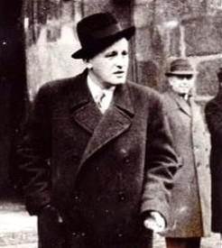Bořek-Dohalští bojovali proti totalitním režimům