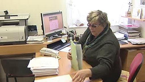 Miloslava Zemanová