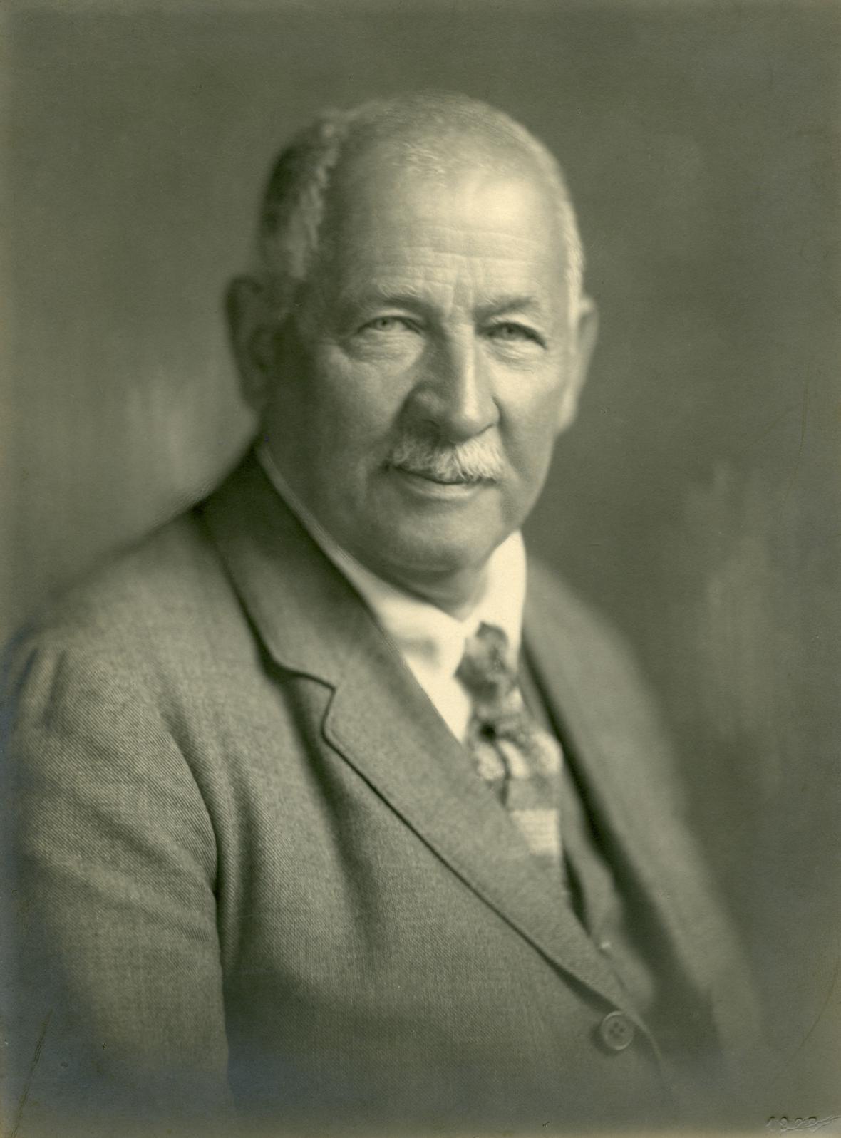 Jan Langhans