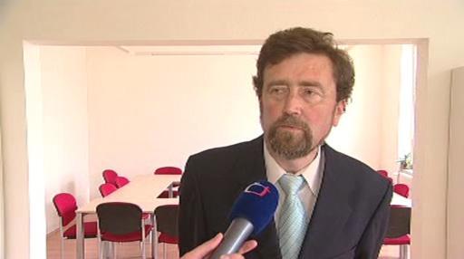 Ivo Vlach