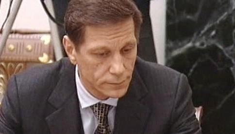 Alexandr Žukov