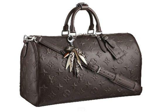 Kolekce Edun od Louis Vuitton