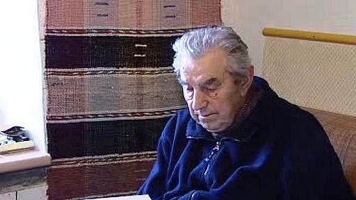 Josef Pelikán