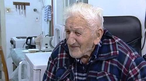 Stanislav Spáčil