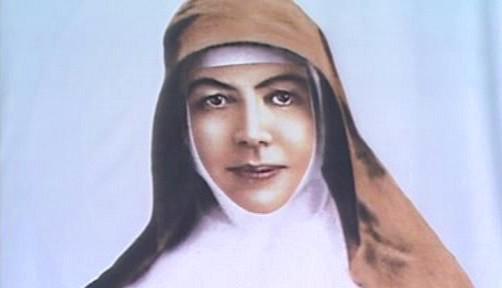 Mary MacKillopová