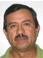 Juan Ilanes