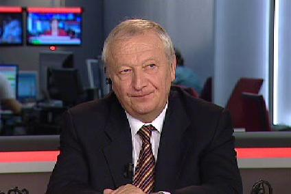 Eduard Janota