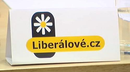 Liberálové.cz