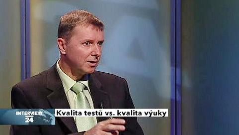 Ladislav Němec