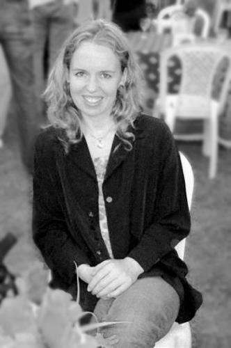Linda Norgroveová