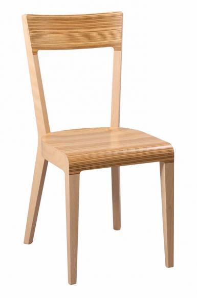 Designblok 2010 / židle Era