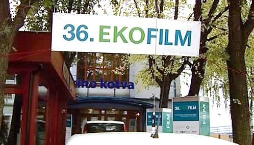 Ekofilm 2010