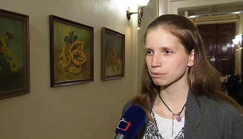 Lenka Pohanková
