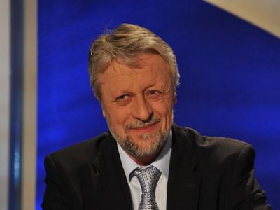 František Bublan (ČSSD)