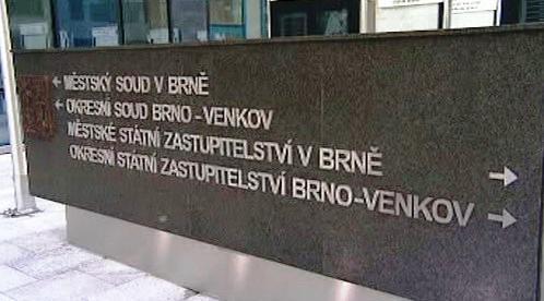 Městský soud v Brně