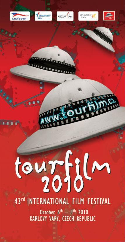 Tourfilm 2010