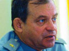 Viktor Červizov