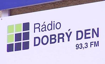 Rádio Dobrý den