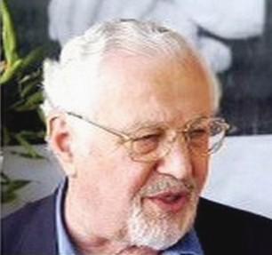 Ebráhím Jazdí