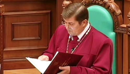 Anatolij Holovin