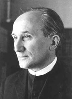 Romano Guardini