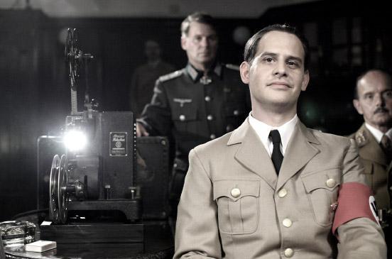 Žid Süß - Film bez svědomí
