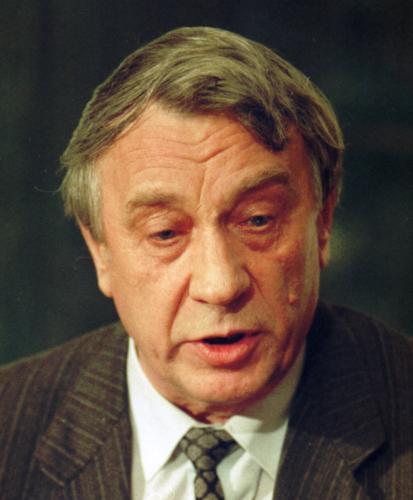 Gennadij Janajev