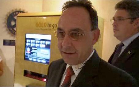 Thomas Geissler