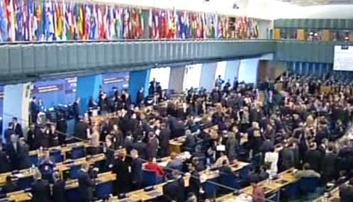 Summit FAO o potravinové bezpečnosti