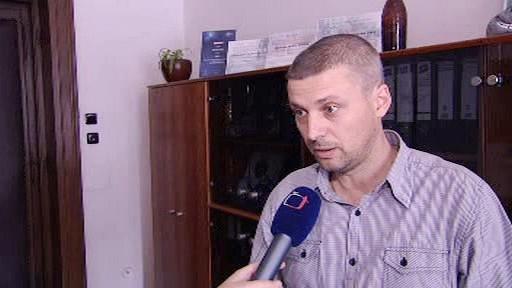 Roman Pekárek