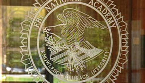 Akademie FBI